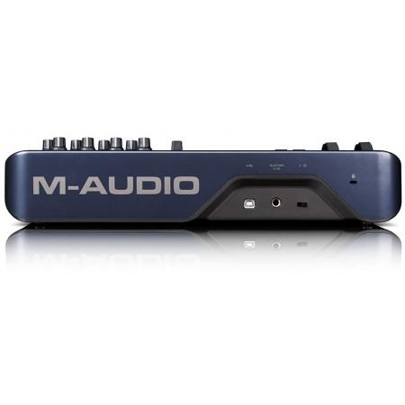 M-Audio Oxygen 25
