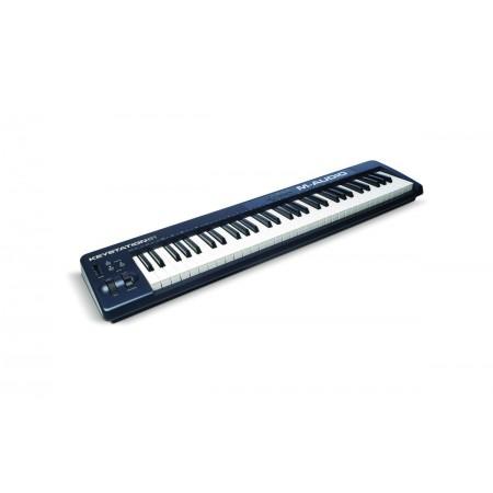 M-Audio Keystation 61
