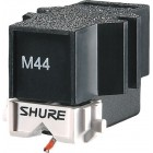 Shure M44-7 Turntablist (Картридж с иглой)