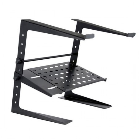PylePro PTS26 Laptop Stand