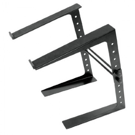 PylePro PTS25 Laptop Stand