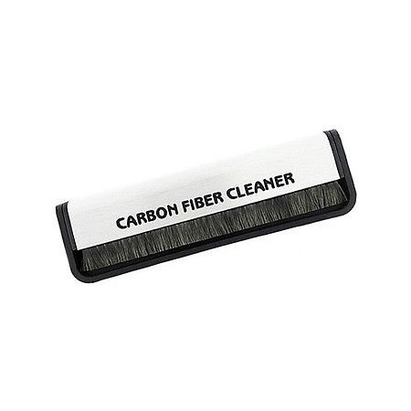 Antistatic Carbon Fiber Cleaner
