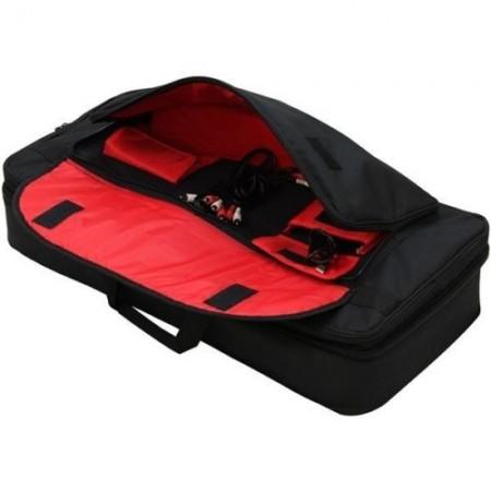 Odyssey Redline Controller Bag (DDJ-SX,S1,T1)