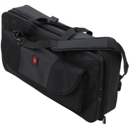 Odyssey Redline 2XL Controller Bag