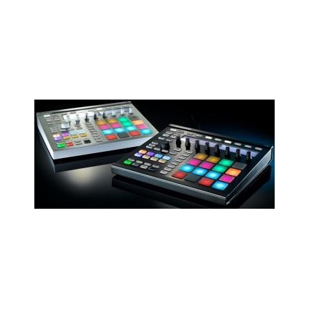 Native Instruments Maschine (Black)