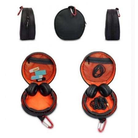 Bubm Headphone Bag
