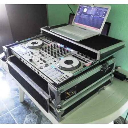 Pioneer DDJ-SX White