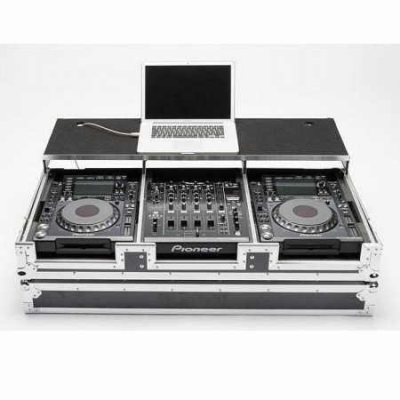 Pioneer Nexus Edition (Pioneer CDJ-2000 DJM 900 Nexus)