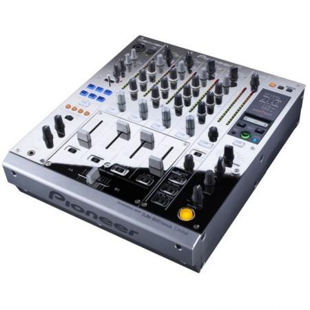 Pioneer CDJ 2000 nexus+ DJM 900 nexus ( Platinum Edition )