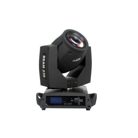 BEAM 230R (moving head)