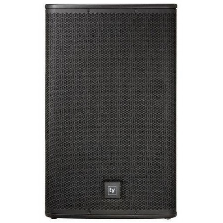 Electro-Voice ELX115 (passiv)