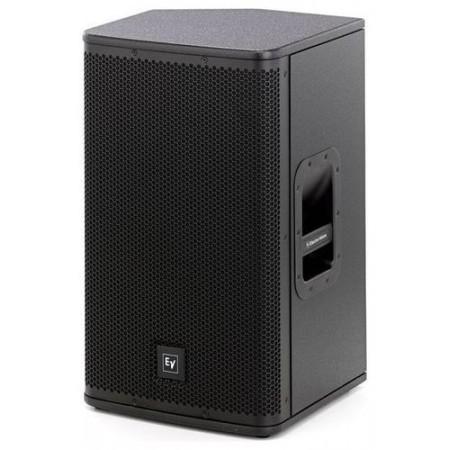 Electro-Voice ELX112P (aktiv)