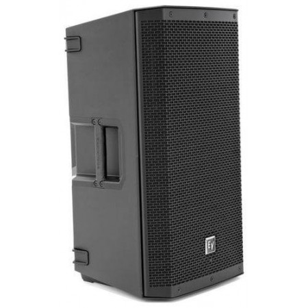 Electro-Voice ZLX-12P (aktiv)