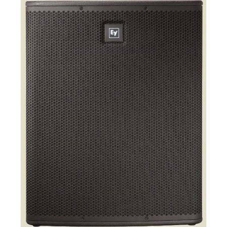 Electro-Voice ELX118 (passiv)