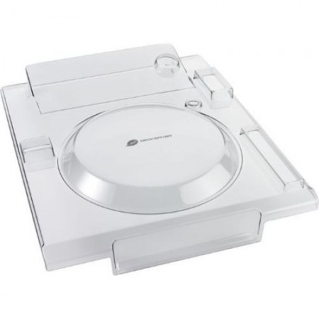 Decksaver (Pioneer cdj 2000/cdj 2000 nexus)