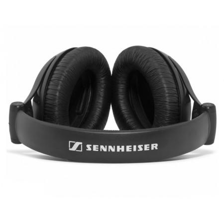 Sennheiser HD 380 PRO
