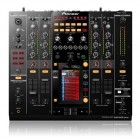 Pioneer DJM-2000NXS