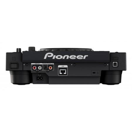 Pioneer CDJ-900 NXS (Nexus)