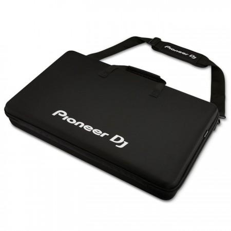 Pioneer DJC-R BAG